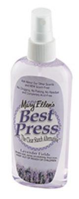 Best Press Lavender 6oz