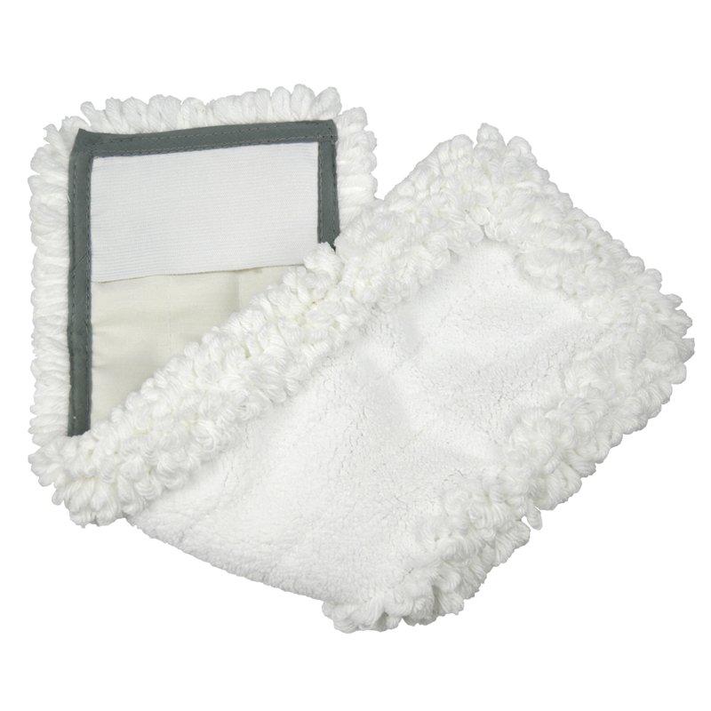 Swivel-it Microfiber Floor Cleaner Refill