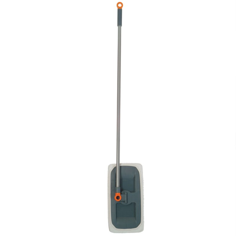 Swivel-it Microfiber Floor Cleaner