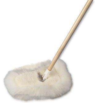Wedge Mop