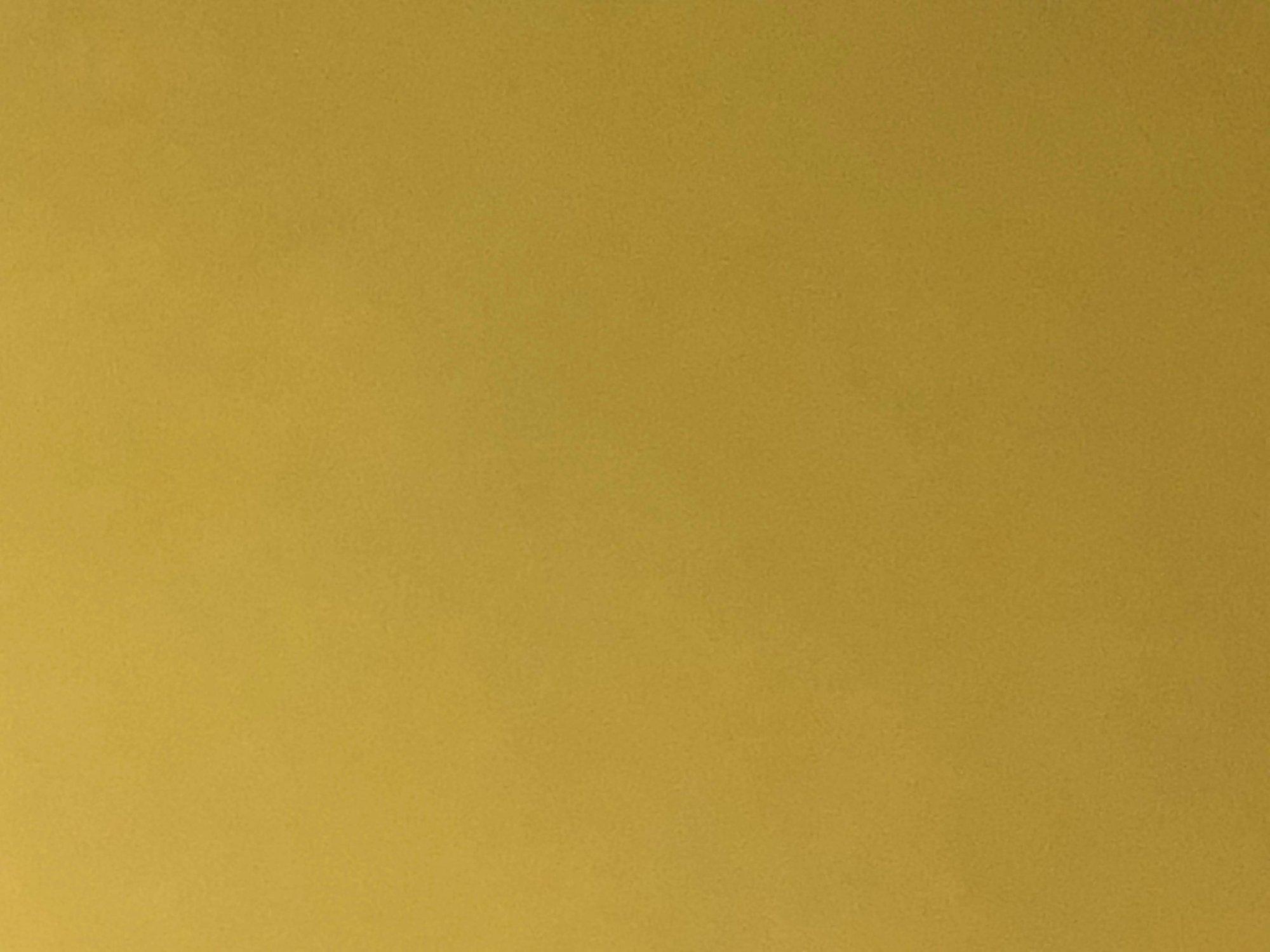 Stahls' Gold Fashion-Film Heat Transfer Vinyl 12 x 15