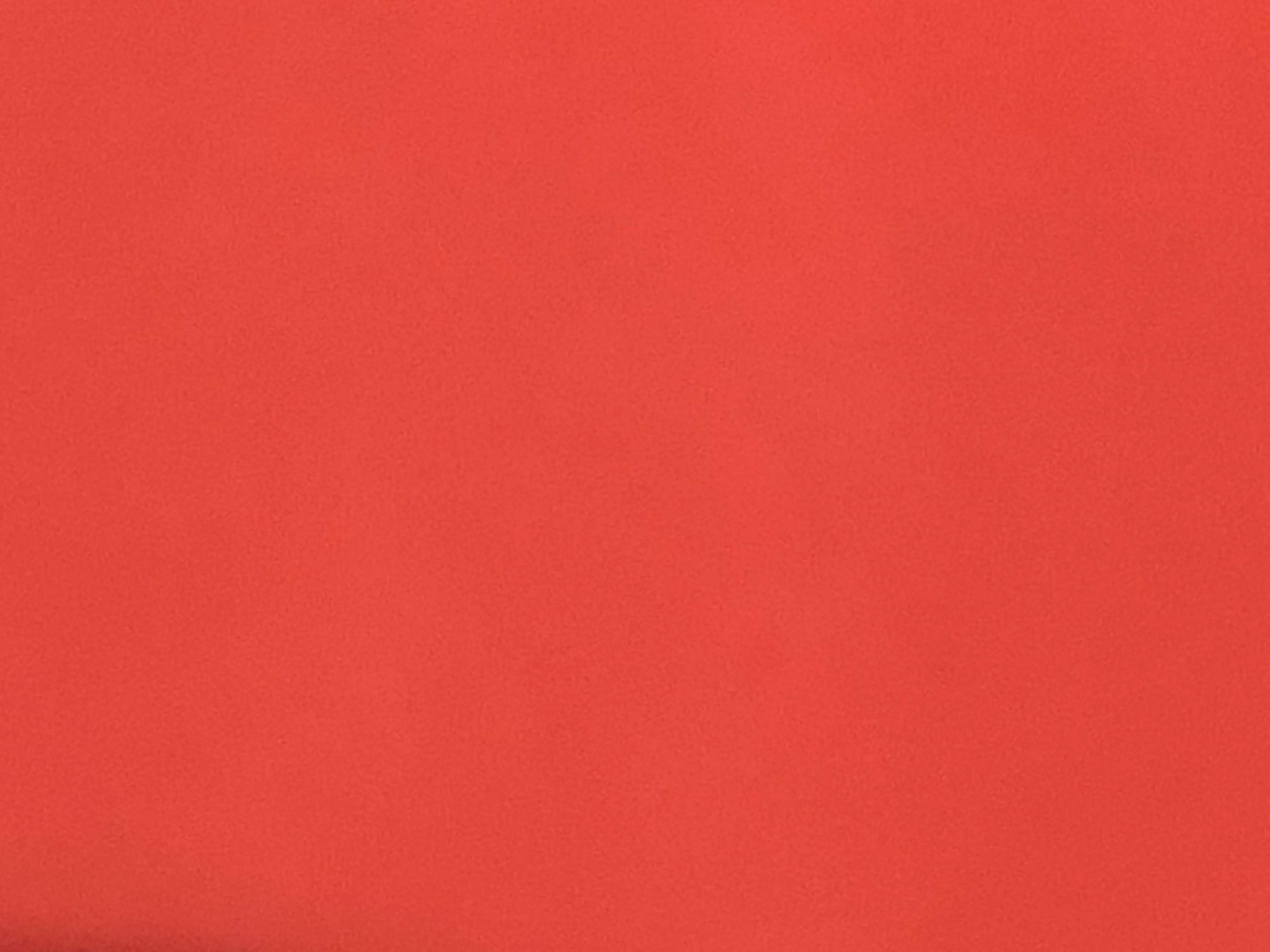 Stahls' Coral Fashion-Film Heat Transfer Vinyl 12 x 15
