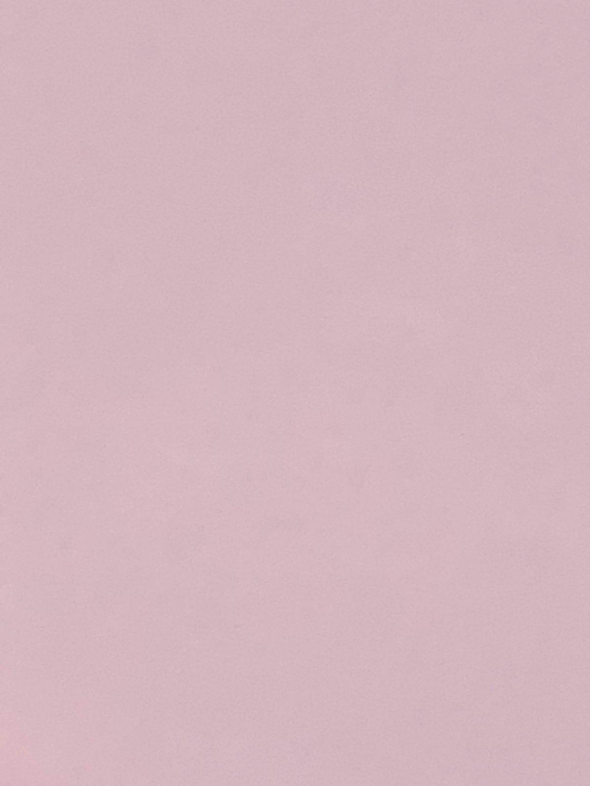 Stahls' Light Pink Fashion-Film Heat Transfer Vinyl 12 x 15