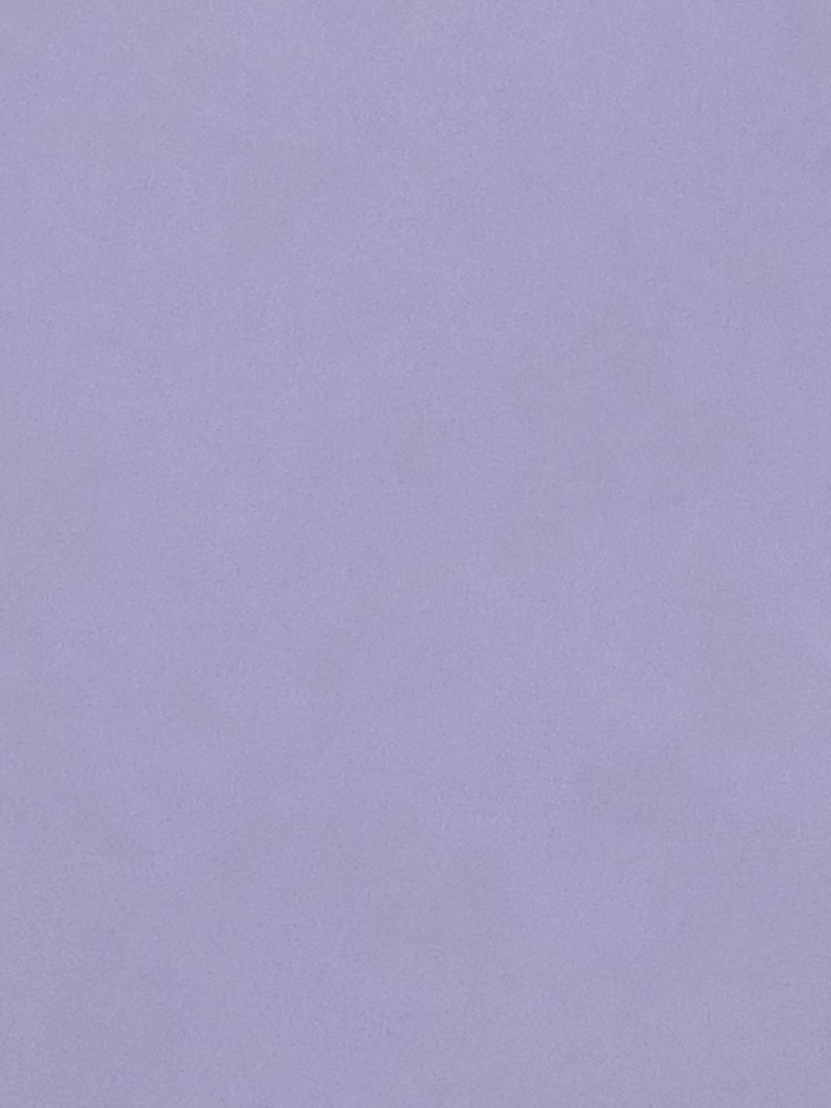 Stahls' Lilac Fashion-Film Heat Transfer Vinyl 12 x 15