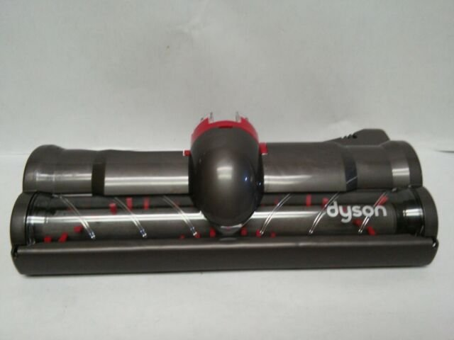 Dyson DC24 Cleanerhead  Service Assembly