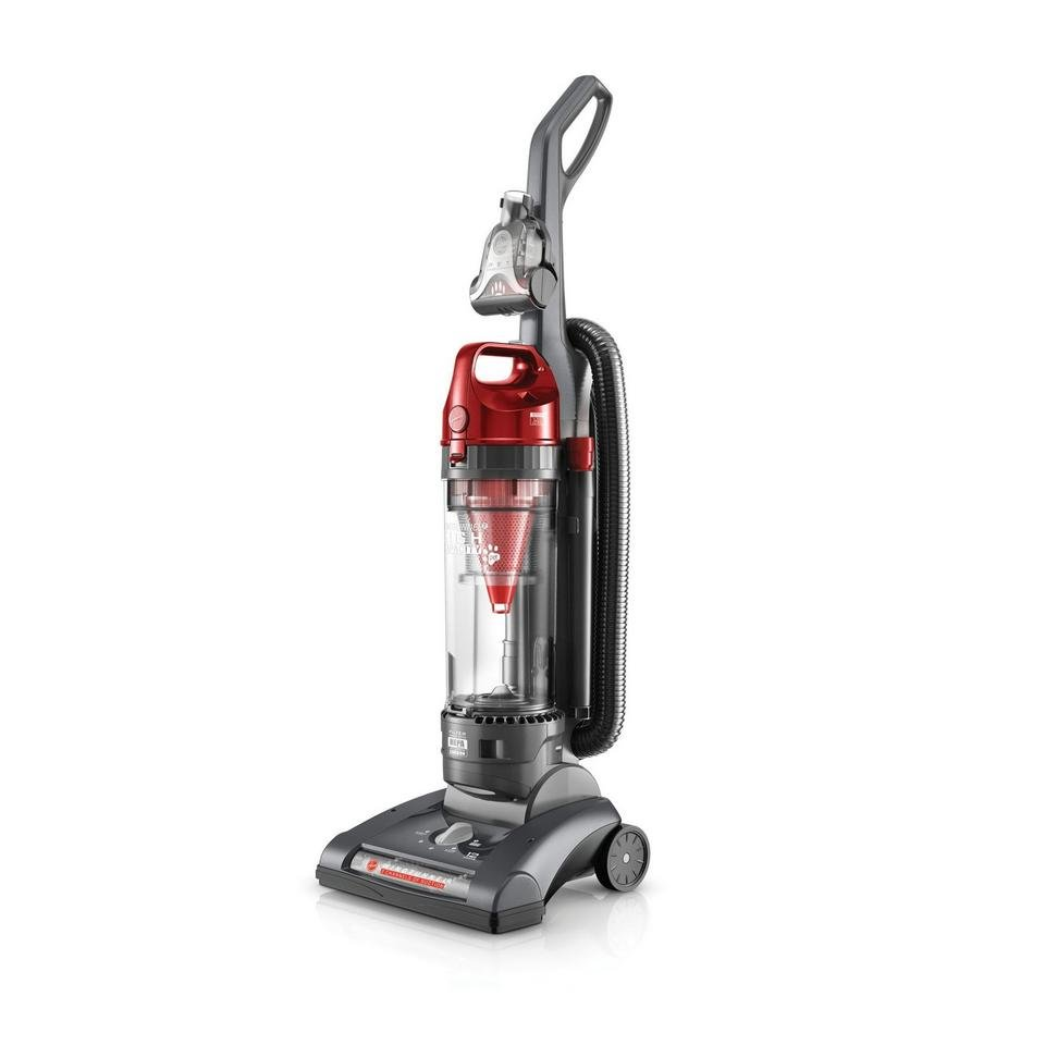 Hoover Windtunnel 2 High Capacity PET