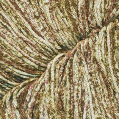 Ella Rae Rustic Silk 14 Mojave