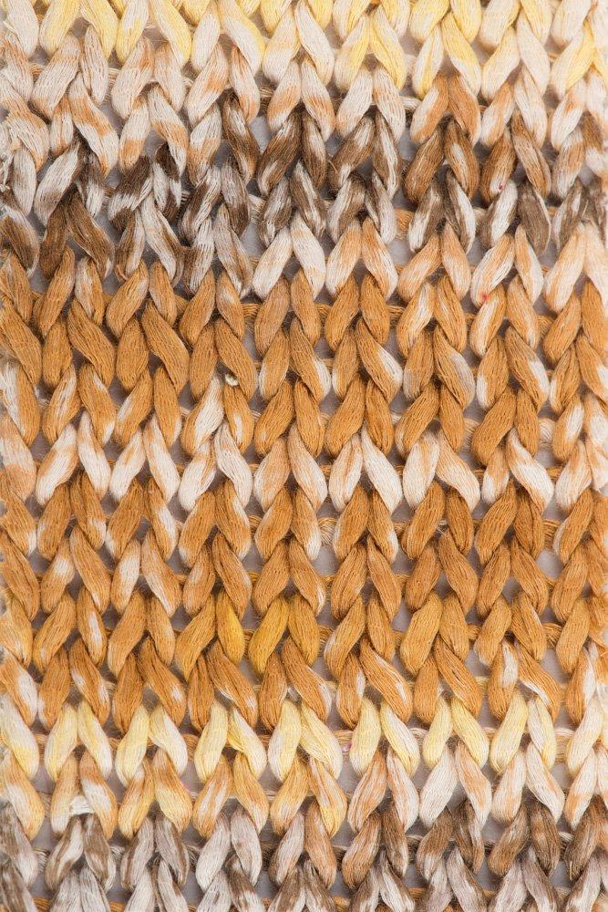 Gedifra Elba Color Tan 01209