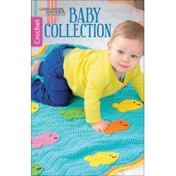 Baby Collection