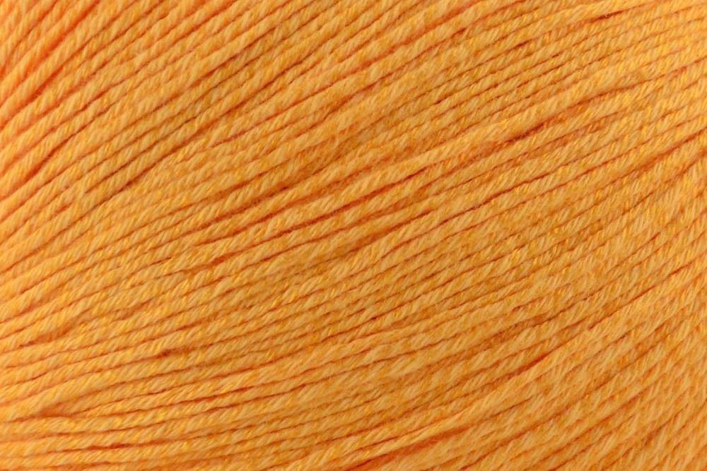 Bamboo Pop Marmalade