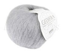 Gedifra Soffio Grey 00613