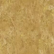 Hoffman Luxe R7690 Gold / Gold