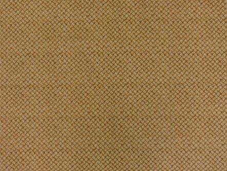 Lauhala Print Fabric - Tan