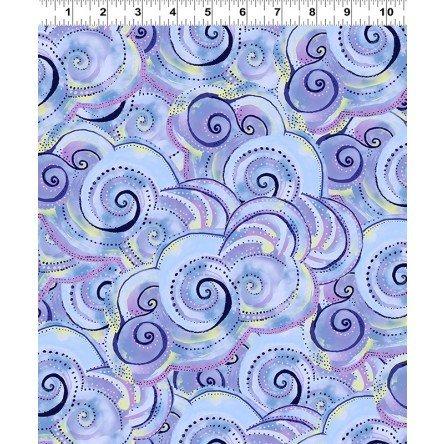 Clothworks Y2602-84