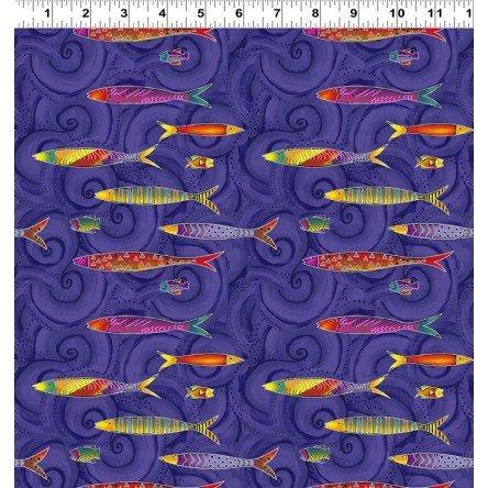 Clothworks Y600-28M