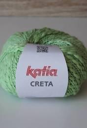 Katia Creta 62 Honeydew