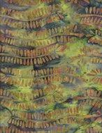 Batik Print 3013