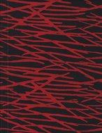 Batik Print 3020