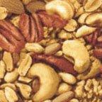 Snack Attack 5770-77