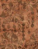 Batik Print 6083