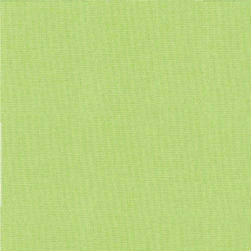 Bella Solids, Lime