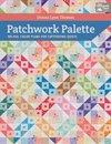 Patchwork Palette
