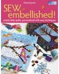 Sew Embellished!