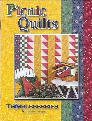 Picnic Quilts