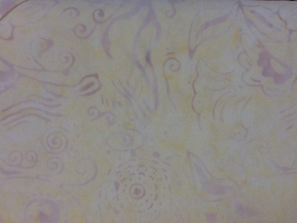 Batik 1907