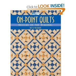 On Point Quilts