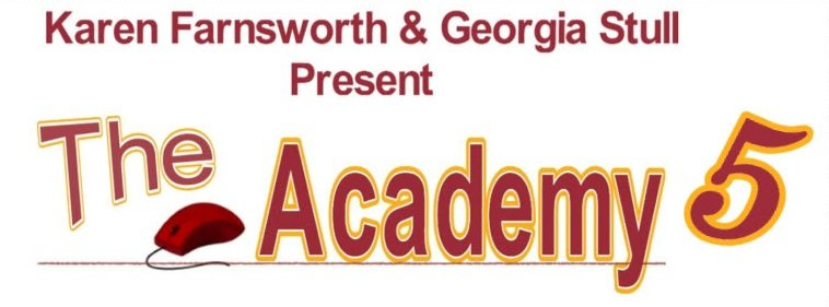 Academy 5: January - June 2020