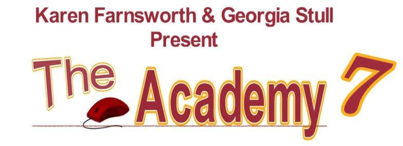 Academy 7: January-June 2021
