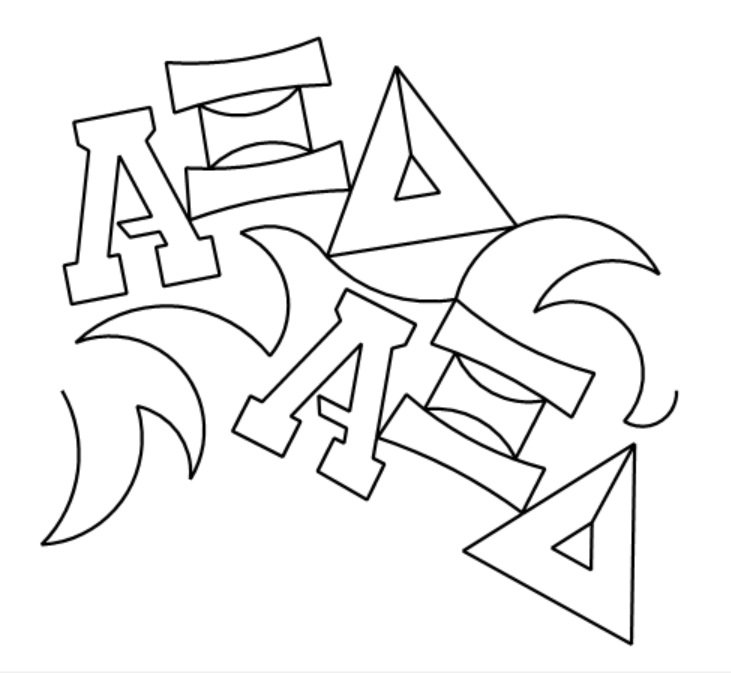 Alpha Xi Delta e2e