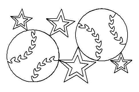 Baseball e2e