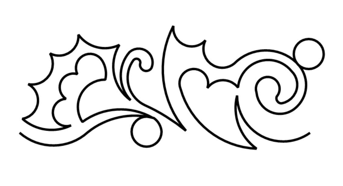 Batik Paisley e2e