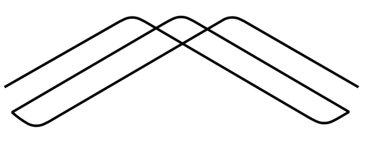 Cable e2e