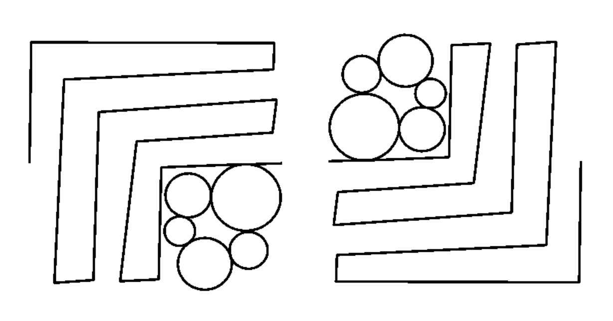 Concat e2e Pebbles Set