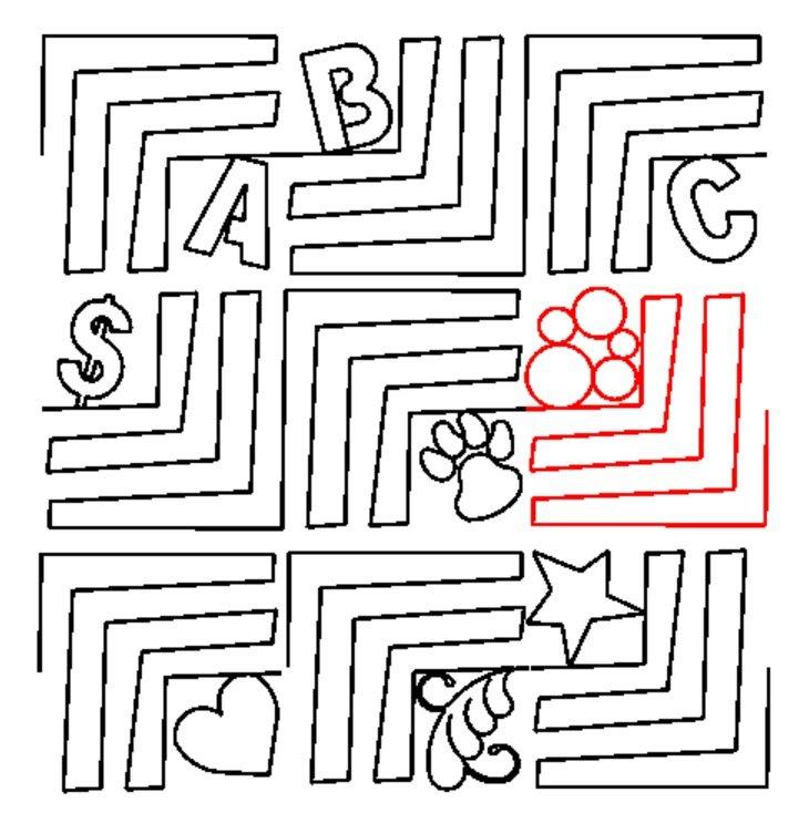 Concat e2e Set