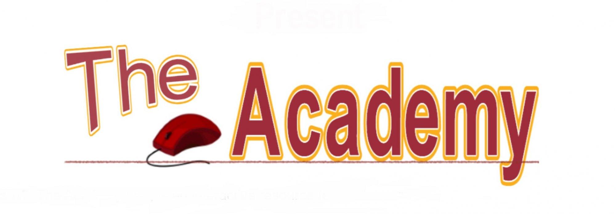 Academy Spring 2018 Semester