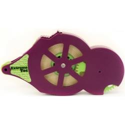 Glue Glider Purple - Extreme Tac