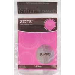 ZOTS - Jumbo Permanent