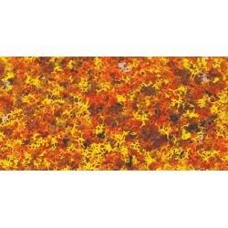 Flower Soft (30 ml) - Autumn