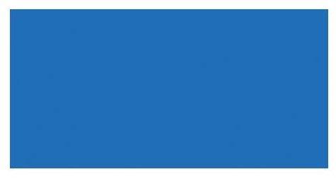 COPIC SKETCH - B28 Royal Blue