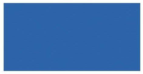 COPIC SKETCH - B39 Prussian Blue