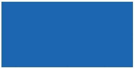 COPIC SKETCH - B69 Stratospheric Blue