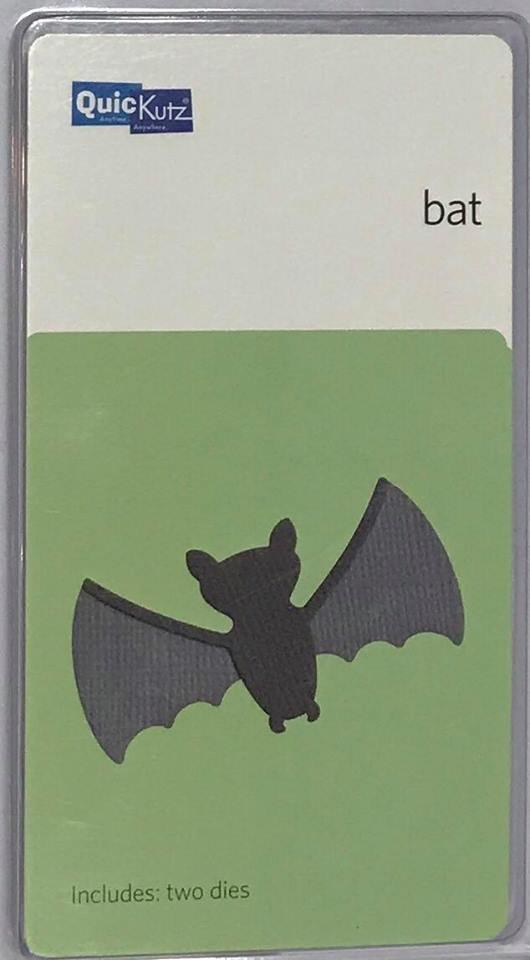 DIE - Bat