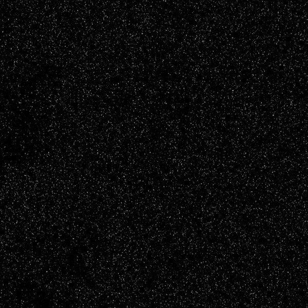 SUGAR COATED CARDSTOCK - Beetle Black