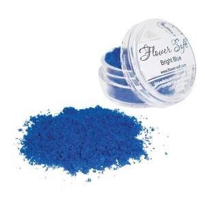Flower Soft (30 ml) - Bright Blue