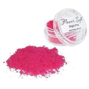 Flower Soft (30 ml) - Bright Pink