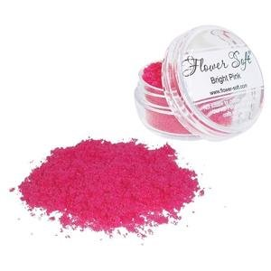 Flower Soft (30 ml) - Bright Pink